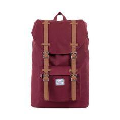 69503cb47ab23 Die 10 besten Bilder von Backpack