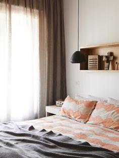 bedroom / quarto                                                                                                                                                                                 More