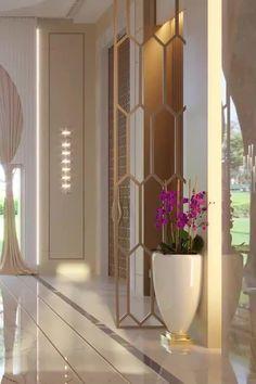 Interior Design Videos, Modern Interior Design, Dream House Interior, Room Interior, World Decor, Luxury Home Decor, Villa, Luxurious Bedrooms, Home Decor Inspiration