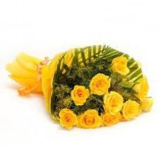 Trendy Flowers