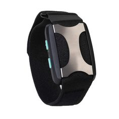 The Apollo Neuro stress relief wearable helps you get better sleep, focus, calm and more. Safe, effective touch therapy to rebalance and relax, without drugs or side effects. Trouble Sleeping, Wearable Device, How To Get Sleep, Cool Tools, Stress Management, Ankle Straps, Nervous System, Apollo, Stress Relief
