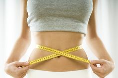 Fasting every other day boosts healthy weight loss as it mimics hunter-gatherer 'caveman' routine — The Telegraph Melt Belly Fat, Lose Belly Fat, Healthy Weight Loss, Weight Loss Tips, Losing Weight, Diet Plan Menu, Diet Plans, Alkaline Diet, Tummy Tucks