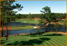 Sage Valley, Graniteville,SC been there done that! shot 95 and 88