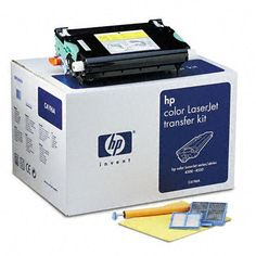 New-HP C4196A - C4196A Transfer Kit - HEWC4196A HP http://www.amazon.com/dp/B004E2NT6W/ref=cm_sw_r_pi_dp_PZdJwb17WQR75