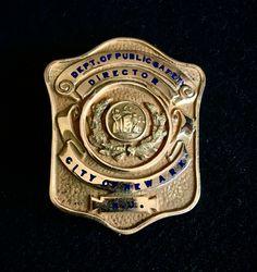 Law Enforcement Badges, Breitling, Police, Accessories, Law Enforcement, Jewelry Accessories