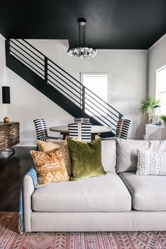 Interview With New Orleans Based Design Team Logan Killen Interiors,  Including Photos From Their Inspired Portfolio Of Interior Design Work.
