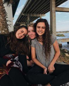 "240 Likes, 15 Comments - Anastasia Kovalenko (@_anastasiakov) on Instagram: ""Food friends sunshine"""