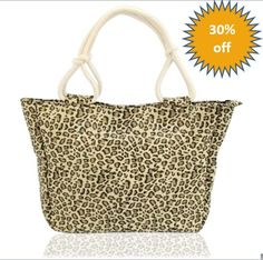 http://www.dresslink.com/womens-canvas-handbag-printing-leopard-grain-shopping-tote-p-1174.html