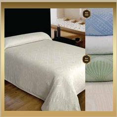 Hotel Supplies Depot is an USA based hotel furniture wholesaler, supplying high quality hotel furniture at great prices in Missouri USA.  To place your order call on (561)674-8498.