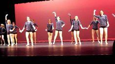 Boogie Woogie Bugle Boy- Shadow Ridge High School Dance Concert 2012 - YouTube High School Dance, School Dances, Dance Senior Pictures, Boogie Woogie, Choir, Concert, Boys, Music, Youtube