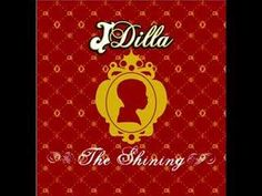 """J Dilla- """"Love"""" (feat Pharoahe Monch)"""
