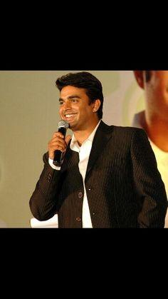Madhavan Actor, R Madhavan, Love Quotes, Fandoms, Celebs, Actors, Fictional Characters, Qoutes Of Love, Celebrities