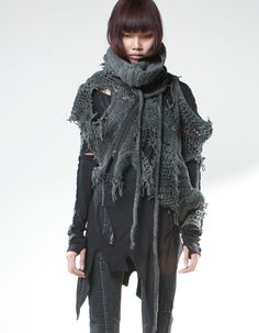 post apocalyptic clothing women - Google Search