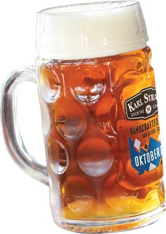 Karl Strauss Oktoberfest