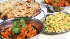Are you finding Indian restaurants in Leavesdon? Noor Mahal is one of the best options in Leavesdon. They have specialty in Indian dishes which are spicy and tasty. We provide best taste of Indian food even in foreign country. Visit here:- http://thenoormahal.co.uk/