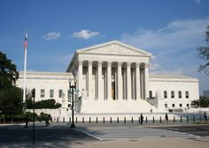 Showdown at the Supreme Court: The Future of States' Rights to Legalize Cannabis - http://theleafonline.com/c/business/2016/03/showdown-supreme-court-future-states-rights-legalize-cannabis/