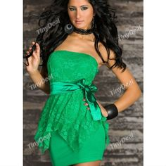 Evening/Party CasualBackless Sexy Prom Cocktail Dresses Tulip Bodycon Elegant Dresses for Women Girl Ladies  NWO-163329