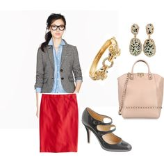 """""""030"""" by ccwbadtz on Polyvore"""