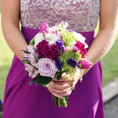 Wedding Photographer covering Meath Dublin Leinster and Nationwide Portrait Photography, Wedding Photography, Bridesmaid Dresses, Wedding Dresses, Wedding Portraits, Wedding Flowers, Crown, Beautiful, Fashion