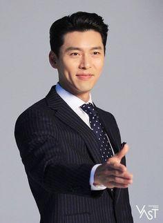 Hyun Bin, Handsome Korean Actors, Handsome Boys, Hot Actors, Actors & Actresses, Korean Celebrities, Celebs, Cha Seung Won, Weightlifting Fairy Kim Bok Joo