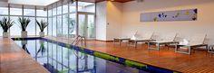 HOTEL BOCA | El Hotel Design Suites, Training Center, Conference Room, Table, Furniture, Home Decor, Decoration Home, Room Decor, Tables