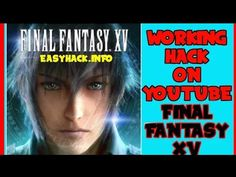 How to Get Free Resources in Final Fantasy XV A New Empire Game - Bug6d #Jeamesmaster Final Fantasy XV A New Empire Gameplay Trick How to Get Free Resources for Final Fantasy 15 Final Fantasy XV A New Empire Epic Action LLC Be the hero of your Final Fantasy XV adventure in this brand new mobile game! Be the hero of your own Final Fantasy XV adventure in the brand new mobile strategy game Final Fantasy XV: A New Empire! Build your own kingdom discover powerful magic and dominate the realm…