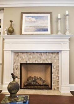 Fireplace Fronts Home Pinterest Fireplace Design Fireplace