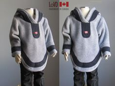 Edit image, resize image, crop pictures and appply effect to your images. Inuit Clothing, Crop Pictures, Native American Clothing, Tribal Dance, Baby Coat, Wool Applique, Diy Clothes, Fashion Outfits, Couture