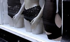 I talked to an ex-prostituted woman in Amsterdam and learned an important lesson Underwear Store, Amsterdam, Ballet Shoes, Learning, Woman, Feminism, Ballet Flats, Teaching, Ballet Shoe