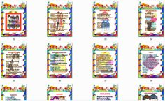 Elementary Bulletin Boards, Classroom Bulletin Boards, Bulletin Board Display, Grade 1 Lesson Plan, Daily Lesson Plan, Lesson Plans, Classroom Charts, Classroom Quotes, Lesson Plan In Filipino