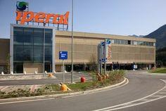 molteplici opportunità lavorative nel nord Italia nel settore della grande distribuzione organizzata