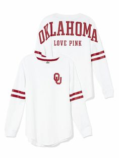 new product 18a5a 3f3f9 663 Best Sooner Style images in 2017 | Style, Fashion ...