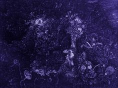 Goran Stojčetović, DEEP BLUE  on ArtStack #goran-stojcetovic #art