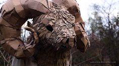 [pablo feo masks - Google Search