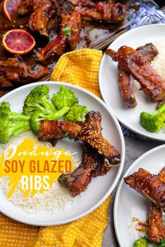 Labor Day Food Ideas - Shutterbean