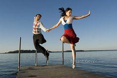 Juan & Sharon-7.jpg | Bryant Gover | Flickr