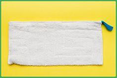 23 aktivít pre deti, ktoré si môžete urobiť doma   Neposedné nožnice