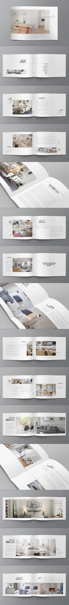 """Minimal Interior Design Brochure. Download here: <a href=""""http://graphicriver.net/item/minimal-interior-design-brochure/8925678?ref=abradesign"""" rel=""""nofollow"""" target=""""_blank"""">graphicriver.net/...</a> <a class=""""pintag"""" href=""""/explore/design/"""" title=""""#design explore Pinterest"""">#design</a> <a class=""""pintag searchlink"""" data-query=""""%23brochure"""" data-type=""""hashtag"""" href=""""/search/?q=%23brochure&rs=hashtag"""" rel=""""nofollow"""" title=""""#brochure search Pinterest"""">#brochure</a>"""