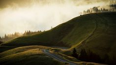 Breathtaking Photos by Lorenzo Montezemolo | Inspiration Grid | Design Inspiration