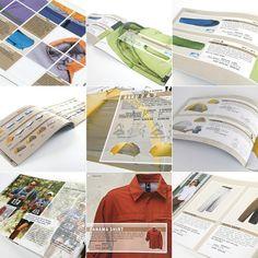 Daily Design Inspiration - http://desigg.com/75-awesome-concept-of-catalog/
