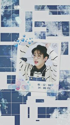 Foto Jungkook, Kookie Bts, Jungkook Fanart, Jungkook Cute, Bts Bangtan Boy, Bts Taehyung, Namjoon, Bts Aesthetic Wallpaper For Phone, Bts Wallpaper