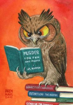 Rule An owl shall be drawn/painted/created every day. Rule The owl shall be made quickly and without planning beforehand. Rule Have fun with style, technique, concept and everything else. Owl Pictures, Owl Always Love You, Beautiful Owl, Wise Owl, Owl Art, Book Nerd, Animals And Pets, Sketches, Cute