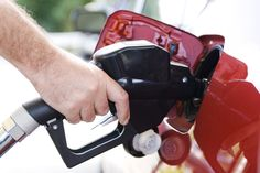 "Which Fuel is right for your tank? Find out in the latest ""Ask the Car Guy .."" blog"