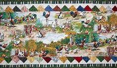 Quilt Prairie Points Instruction - Bing Images Prairie Points, Bing Images, Dolores Park, Quilts, Painting, Art, Art Background, Quilt Sets, Painting Art
