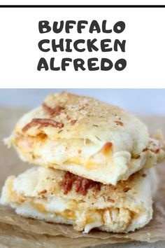 Easy chicken recipe Best Chicken Recipes, Best Dinner Recipes, Snack Recipes, Cooking Recipes, Lunch Menu, Dinner Menu, Easy Family Meals, Family Recipes, Low Carb Recipes