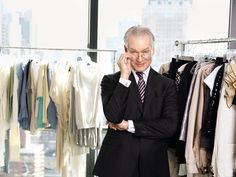 Tim Gunn raises an interesting point on the June 8 episode of television's The Revolution. Tim Gunn, fashion expert on the television show and co-host from Project Runway, says he is told by other people in his life that being single is being selfish. Good Vocabulary, Tim Gunn, Kind And Generous, Premier Designs Jewelry, Glamour, Project Runway, Cute Fashion, Gold Fashion, Fashion Advice