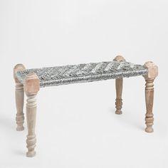 Muebles Auxiliares - Decoración | Zara Home España