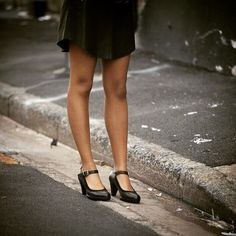 Froggie Shoes | Womens Shoes | Ladies Footwear | Mary Janes| Black shoes | High heels| Shop Ladies Shoes Online Now!