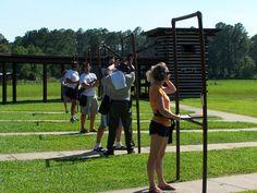 outdoor skeet shooting - Google Search