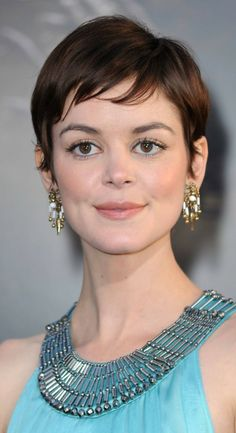 asymmetrical pixie cut | 11754-asymmetrical-pixie-haircuts-pixie-haircuts-celebrity-inspired ...